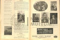 Jihoamericke ilustrované listy_1927_listopad_008