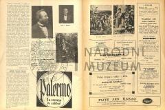 Jihoamericke ilustrované listy_1927_listopad_010