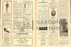 Jihoamericke ilustrované listy_1927_listopad_011