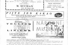 Jihoamericke ilustrované listy_1927_listopad_013