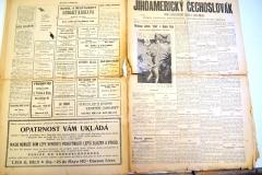 Jihoamerický Čechoslovák 1923 (11)