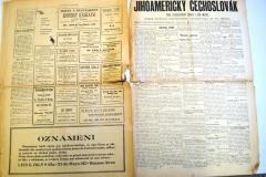 Jihoamerický Čechoslovák 1923 (13)
