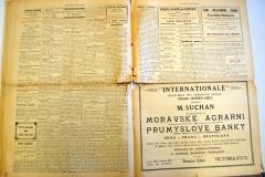 Jihoamerický Čechoslovák 1923 (14)