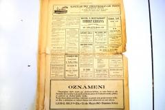 Jihoamerický Čechoslovák 1923 (15)