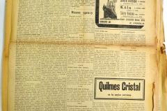 Jihoamerický Čechoslovák 1923 (16)
