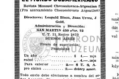Jihoamericky svět_1929_1_roc_1 cislo_1_14