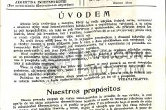 Jihoamericky svět_1929_1_roc_1 cislo_1_2