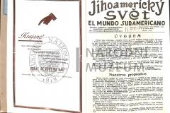Jihoamericky svět_1929_1_roc_1 cislo_1_3