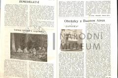 Jihoamericky svět_1929_1_roc_1 cislo_1_5