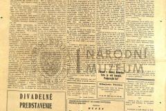 Juhoamerický Slovák 1950_10