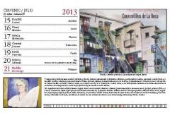 kalendar_2013_Page_35