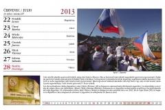 kalendar_2013_Page_36