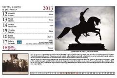 kalendar_2013_Page_39