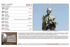 kalendar_2013_Page_40