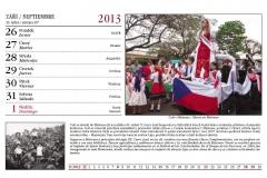 kalendar_2013_Page_41