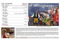 kalendar_2013_Page_42