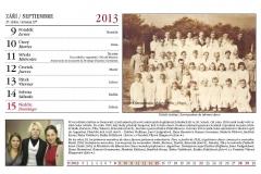 kalendar_2013_Page_43