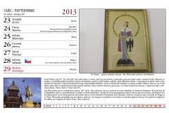 kalendar_2013_Page_45