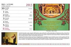 kalendar_2013_Page_46