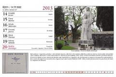 kalendar_2013_Page_48