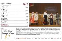 kalendar_2013_Page_49