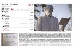 kalendar_2013_Page_50