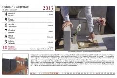 kalendar_2013_Page_51