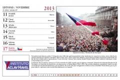 kalendar_2013_Page_52