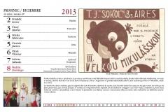 kalendar_2013_Page_55