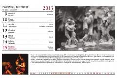 kalendar_2013_Page_56