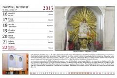 kalendar_2013_Page_57