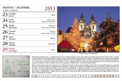 kalendar_2013_Page_58