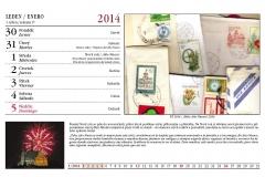 kalendar_2013_Page_59