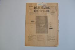 Našim_dětem-_1938_39_1