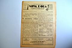 Nová Doba_1939 (1)