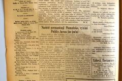 Nová Doba_1939 (2)