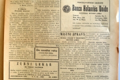 Nová Doba_1939 (3)