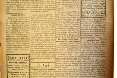 Nová Doba_1939 (5)