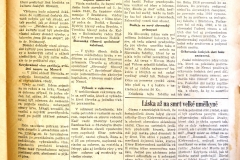 Nová Doba_1939 (6)