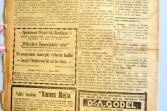 Nová Doba_1939 (7)