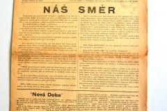 Nová doba_1931