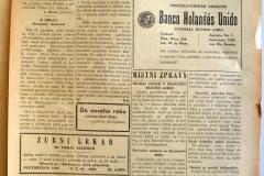 Nová_Doba_1939_(3)
