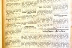 Nová_Doba_1939_(6)