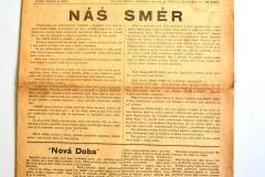 Nová_doba_1931