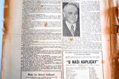 Nová_doba_1948_039