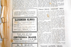 Nová_doba_1948_040