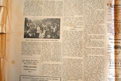 Nová_doba_1948_042