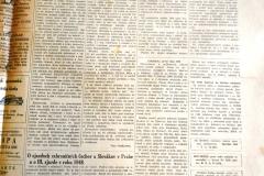 Nová_doba_1948_044