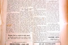 Nová_doba_1948_047