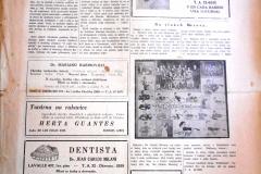 Nová_doba_1948_049